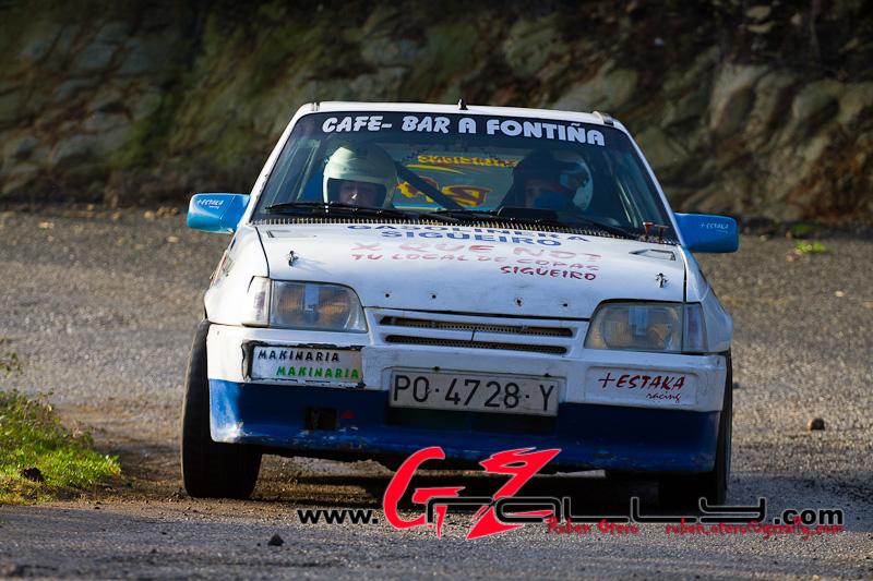 rally_do_botafumeiro_2011_222_20150304_1280750596