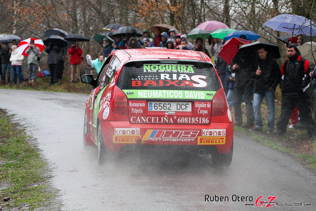 rally_do_cocido_2012_-_ruben_otero_24_20150304_1990532260