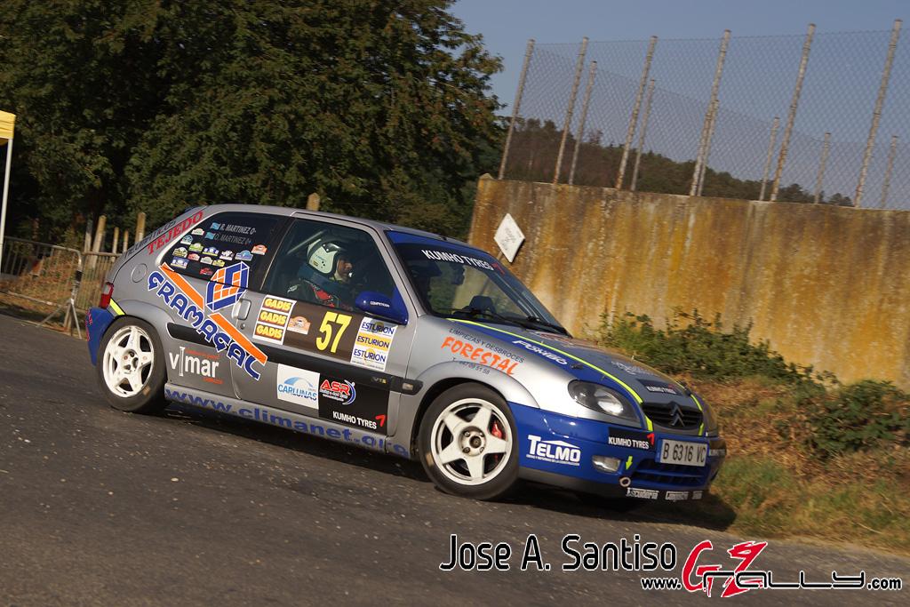 rally_san_froilan_2012_-_jose_a_santiso_39_20150304_1558989644