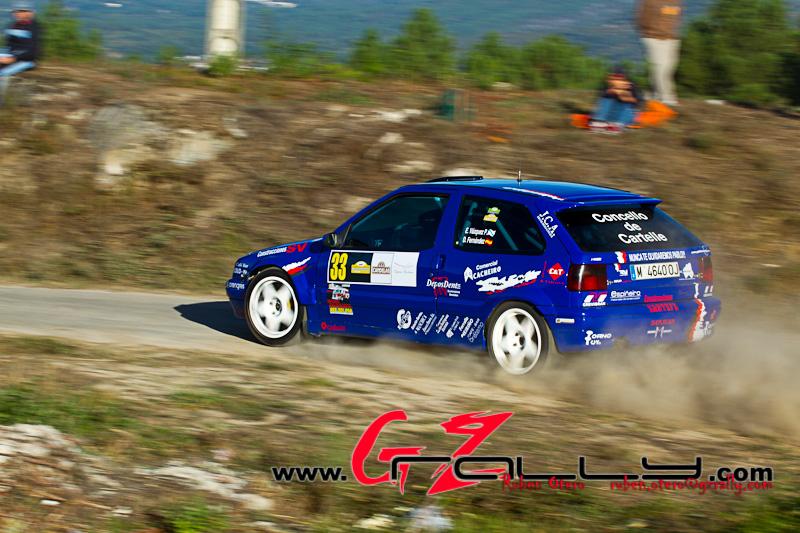 rally_baixa_limia_2011_220_20150304_1724958513