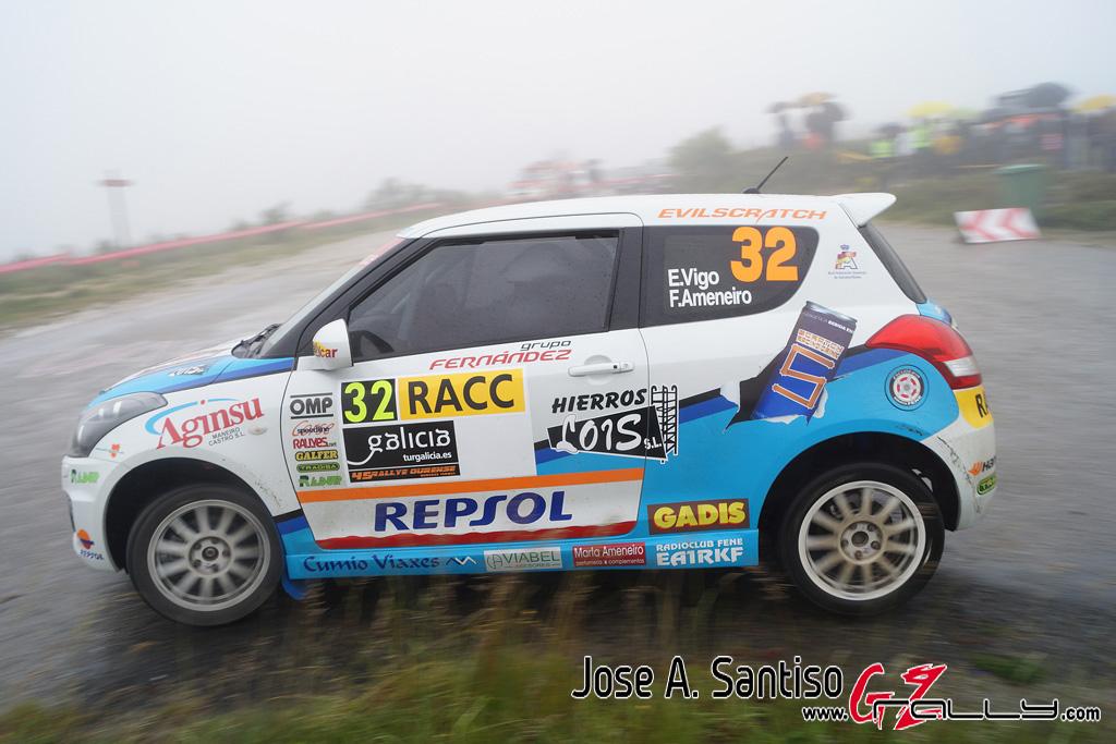 rally_de_ourense_2012_-_jose_a_santiso_180_20150304_1207634048