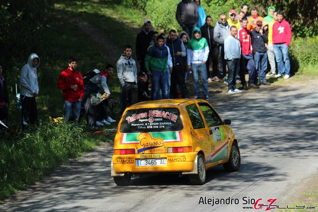 vi_rally_comarca_da_ulloa_98_20150307_1145409864