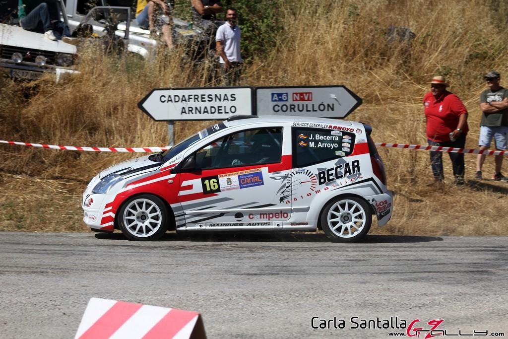xxiii_rally_del_bierzo_2016_-_carla_santalla_11_20160823_1006414378