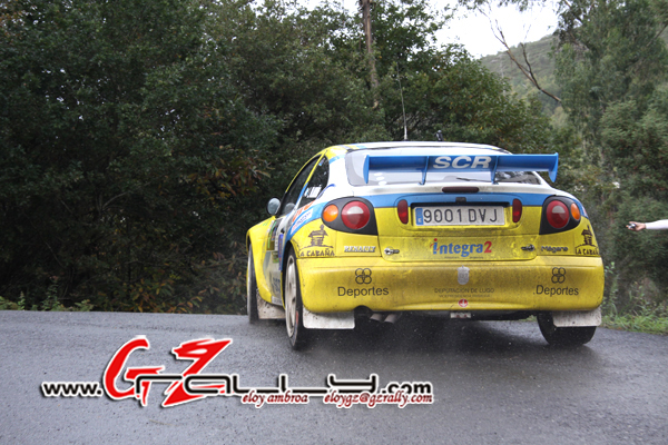 rally_do_botafumeiro_24_20150303_1654840072