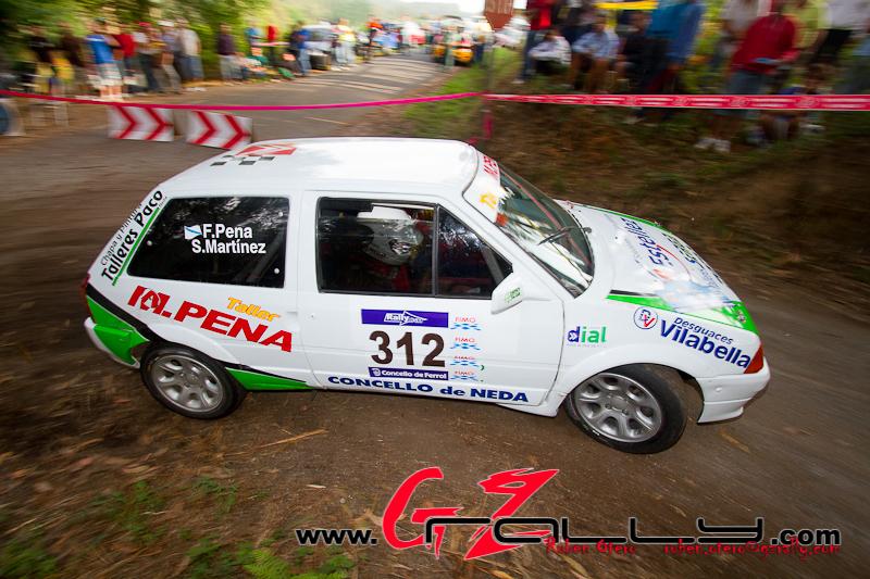 rally_de_ferrol_2011_625_20150304_1373827379