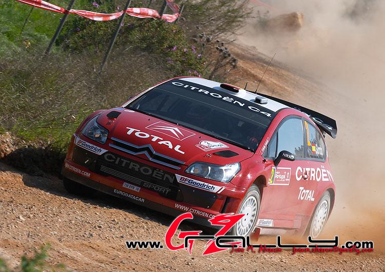 rally_de_portugla_wrc_57_20150302_1337379184