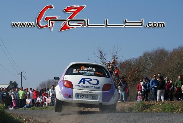 rally_comarca_da_ulloa_33_20150303_2085359195