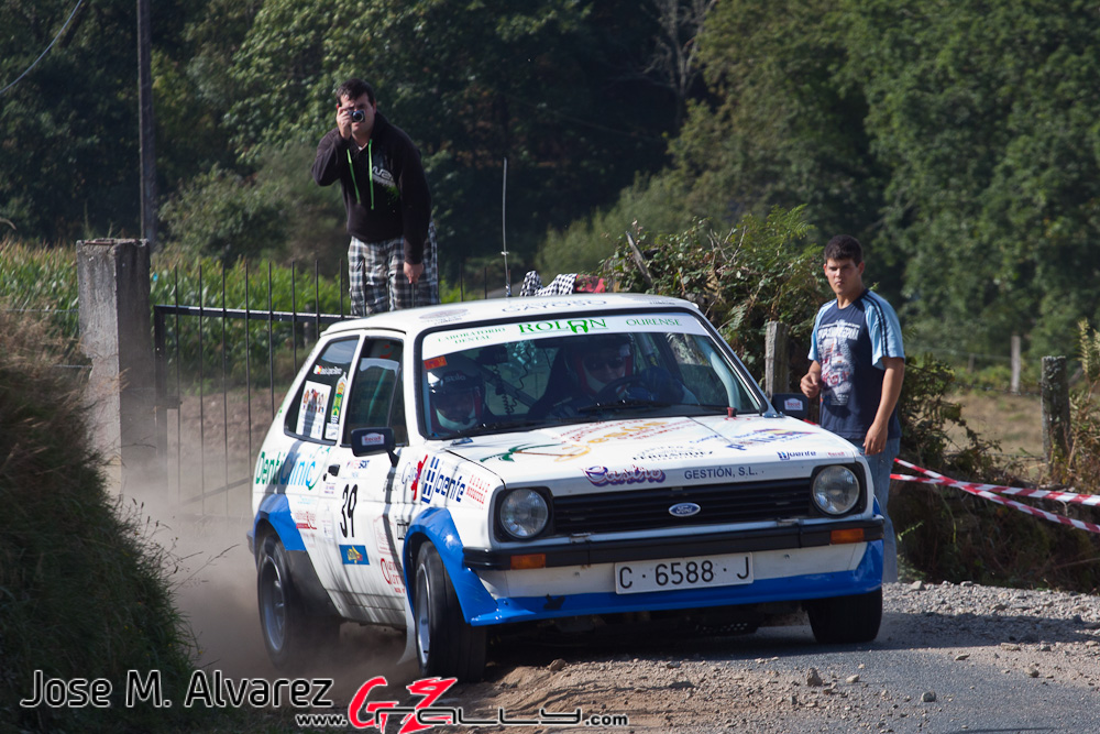 rally_de_galicia_historico_2012_-_jose_m_alvarez_150_20150304_2007594193