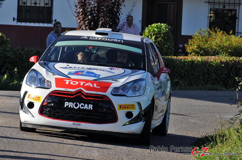 rally_principe_de_asturias_2012_-_paul_35_20150304_1926328634