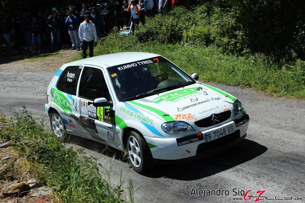 vi_rally_comarca_da_ulloa_158_20150307_2044194155