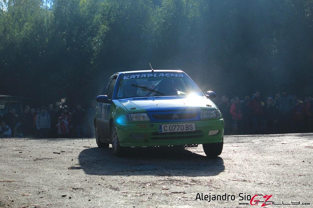 rally_botafumeiro_2012_152_20150304_1006842065