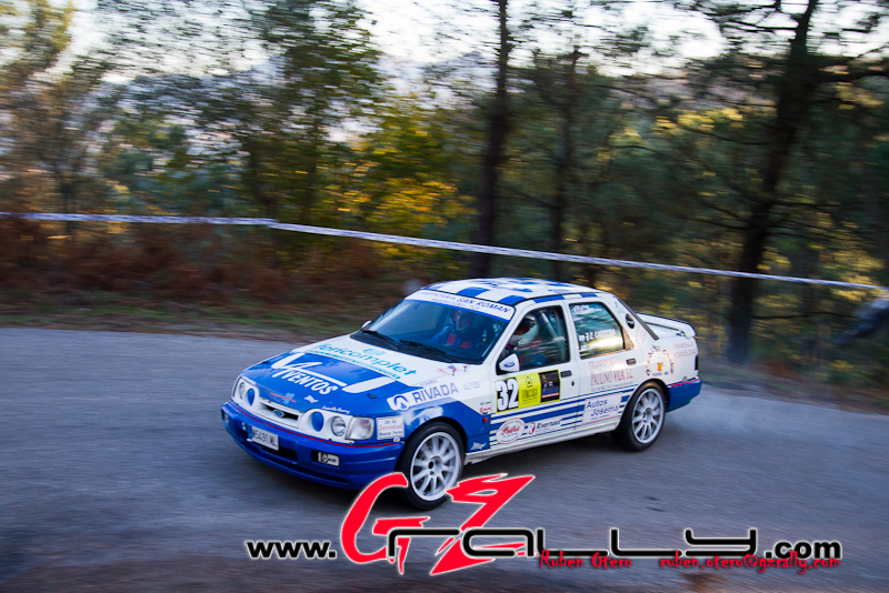 rally_serra_da_groba_2011_87_20150304_1582289740