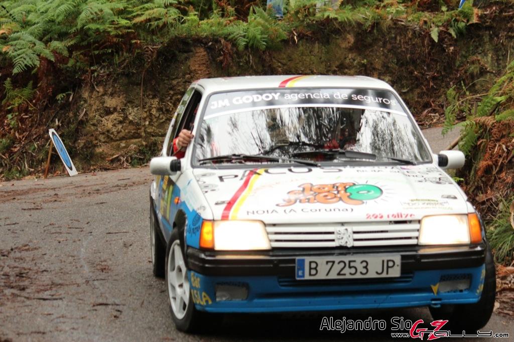 rally_sur_do_condado_2012_-_alejandro_sio_133_20150304_1460285548