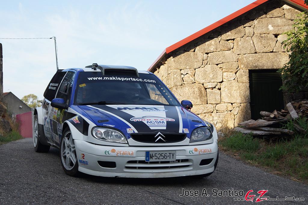x_rally_sur_do_condado_82_20150307_1827791625