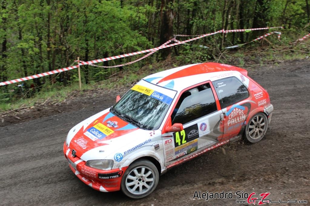 rally_de_noia_2012_-_alejandro_sio_246_20150304_1355038966