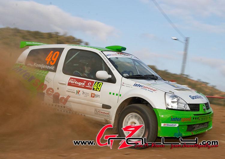 rally_de_portugla_wrc_177_20150302_1949893006