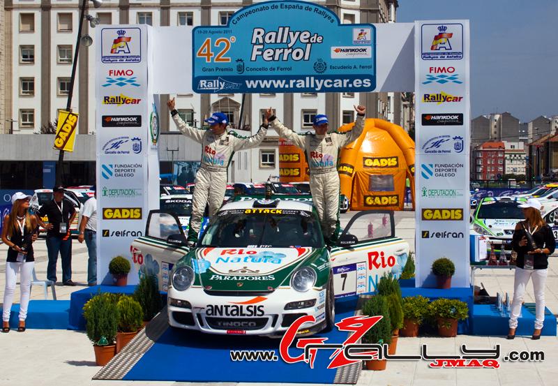 rally_de_ferrol_2011_356_20150304_2000920742