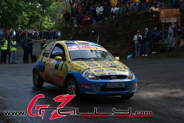 rally_de_noia_2009_88_20150303_1838428136