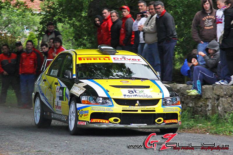 rally_comarca_da_ulloa_2011_257_20150304_1009353268