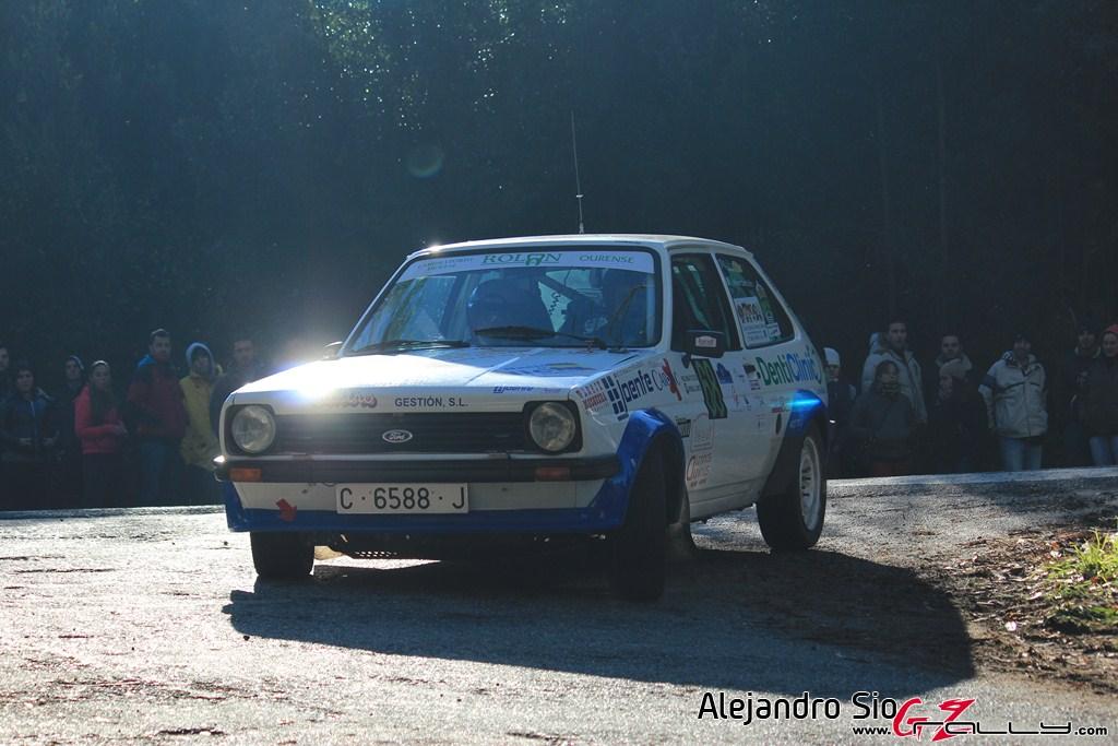 rally_botafumeiro_2012_141_20150304_1072629929