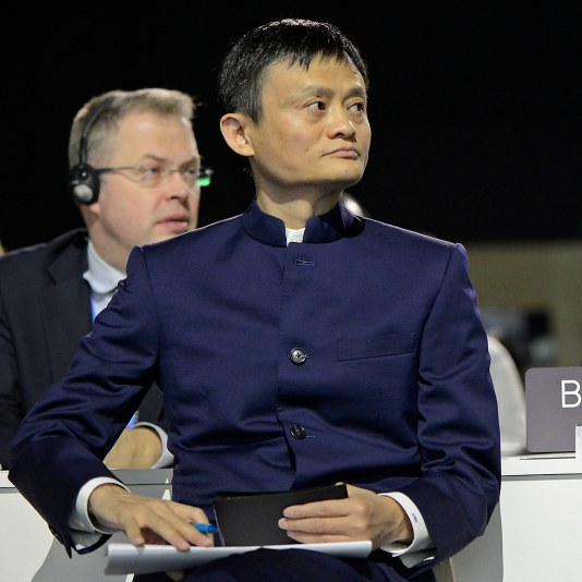 Alibaba, Jack Ma summoned by Indian court on former employee's complaint