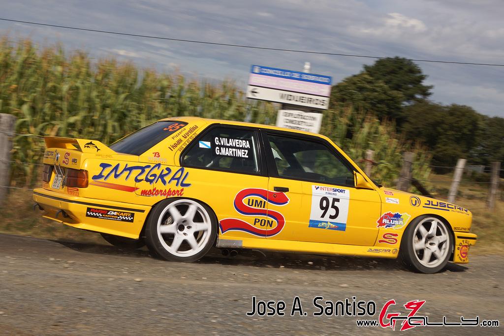 rally_de_galicia_historico_2012_-_jose_a_santiso_202_20150304_1249403399