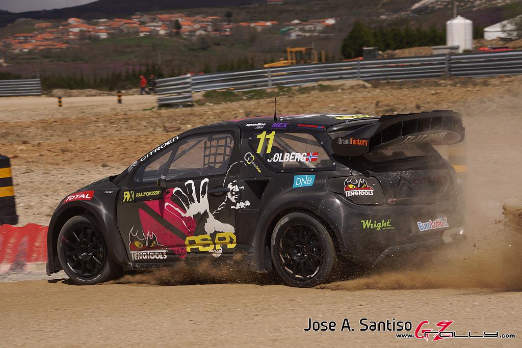 fia_erx_rallycross_montealegre_185_20150308_2067479380