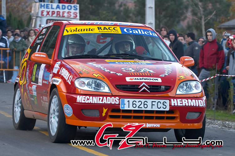rally_do_botafumeiro_297_20150302_1049059900