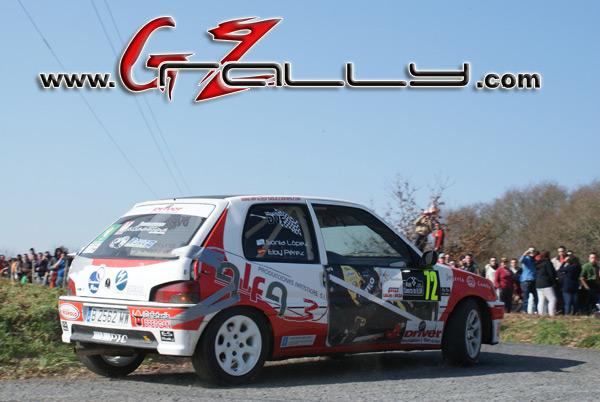 rally_comarca_da_ulloa_187_20150303_1598432025