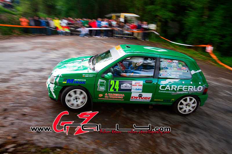 rally_comarca_da_ulloa_2011_94_20150304_1240516519
