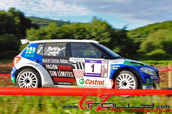 rally_de_ferrol_323_20150303_2084273758