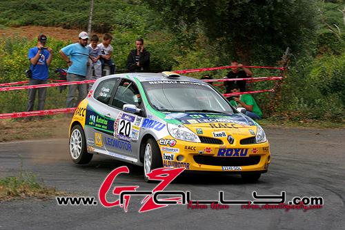 rally_de_ferrol_199_20150302_1125428659