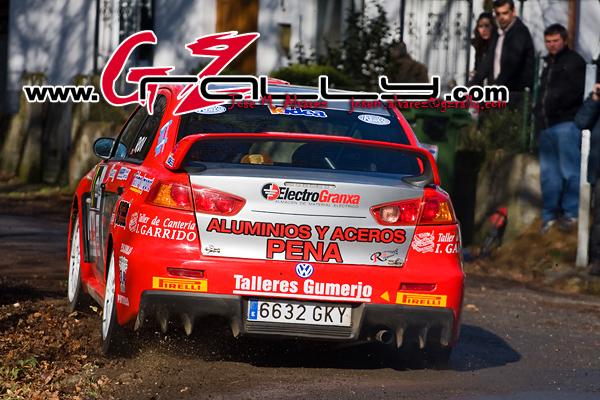 rally_comarca_da_ulloa_365_20150303_1840021261