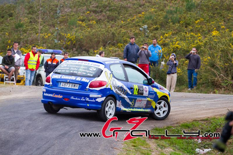 rally_de_noia_2011_114_20150304_1770236151