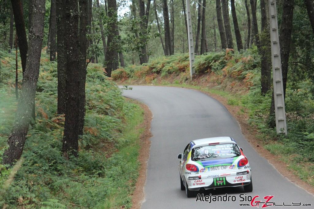 x_rally_sur_do_condado_62_20150307_1922991342