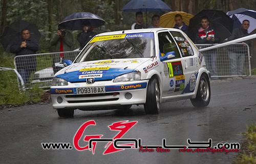rally_do_albarino_168_20150302_1290115608