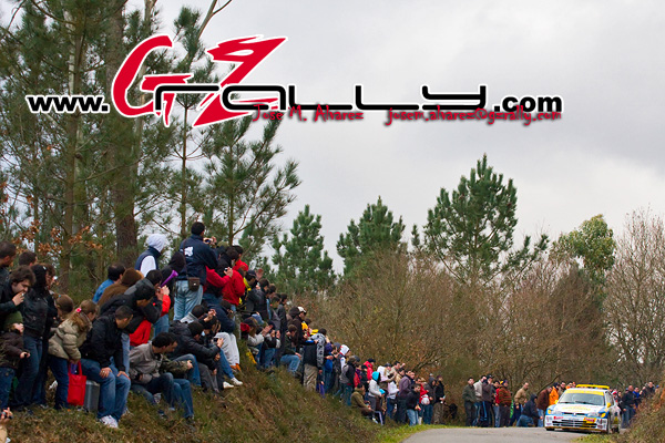 rally_do_cocido_32_20150303_2049238930