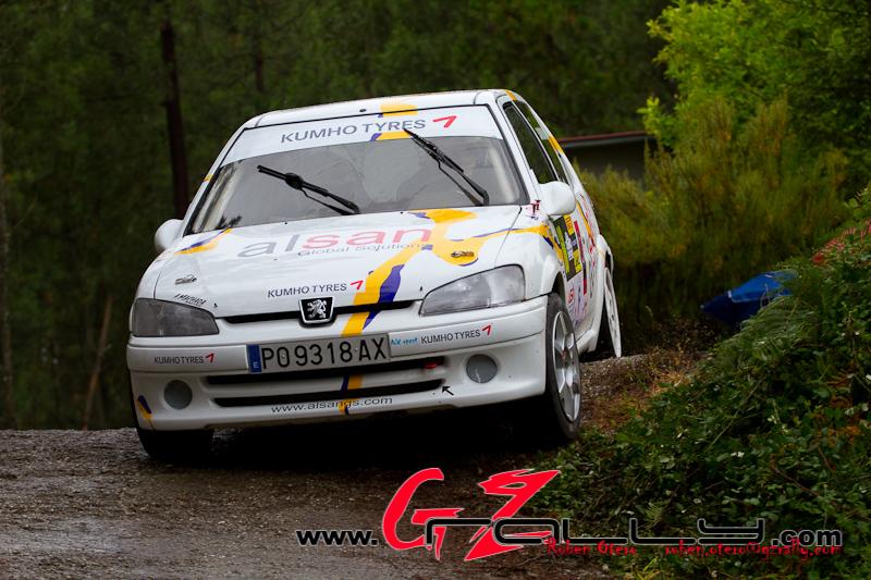 rally_sur_do_condado_2011_294_20150304_1606880922