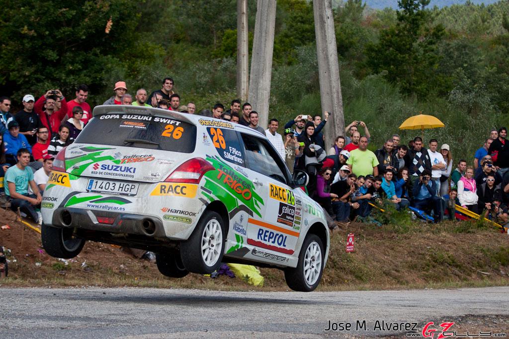 rally_de_ourense_2012_-_jose_m_alvarez_16_20150304_1820013660