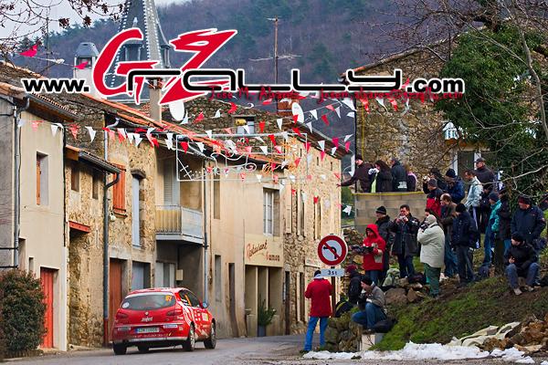 rally_montecarlo_2010_12_20150303_1587480380