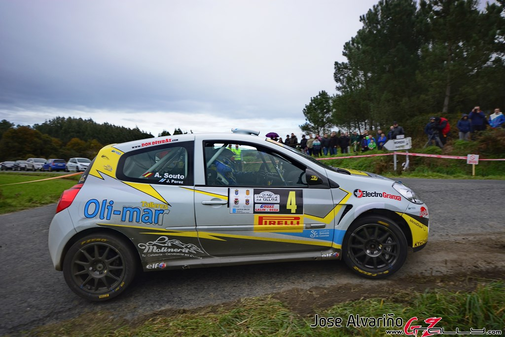 ix_rally_da_ulloa_-_jose_alvarino_33_20161128_1558689944