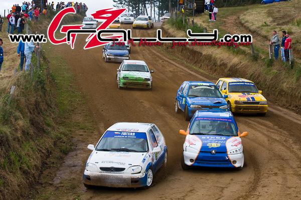 autocross_de_laracha_191_20150303_1166740161