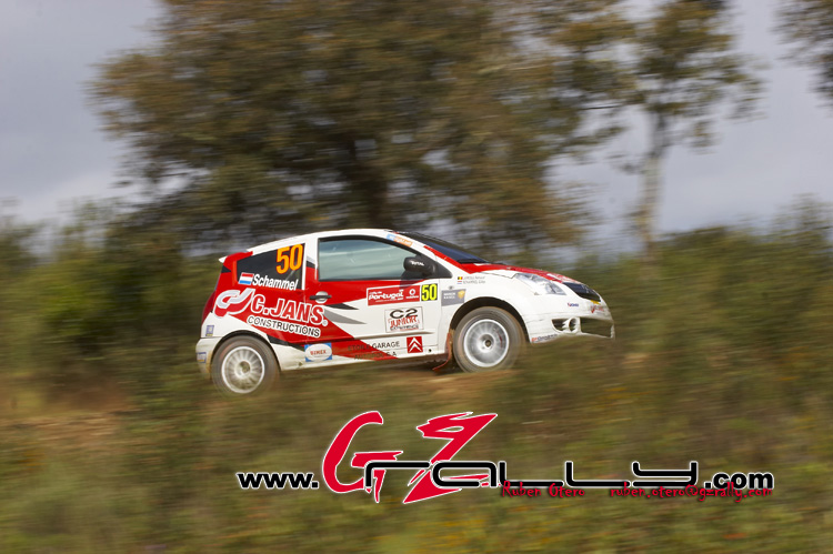 rally_de_portugla_wrc_239_20150302_2003074840