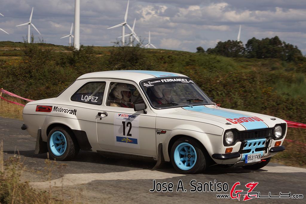 rally_de_galicia_historico_2012_-_jose_a_santiso_74_20150304_2024828820