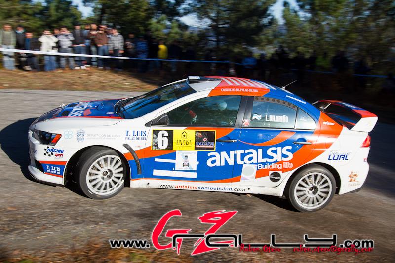 rally_serra_da_groba_2011_76_20150304_2068068407
