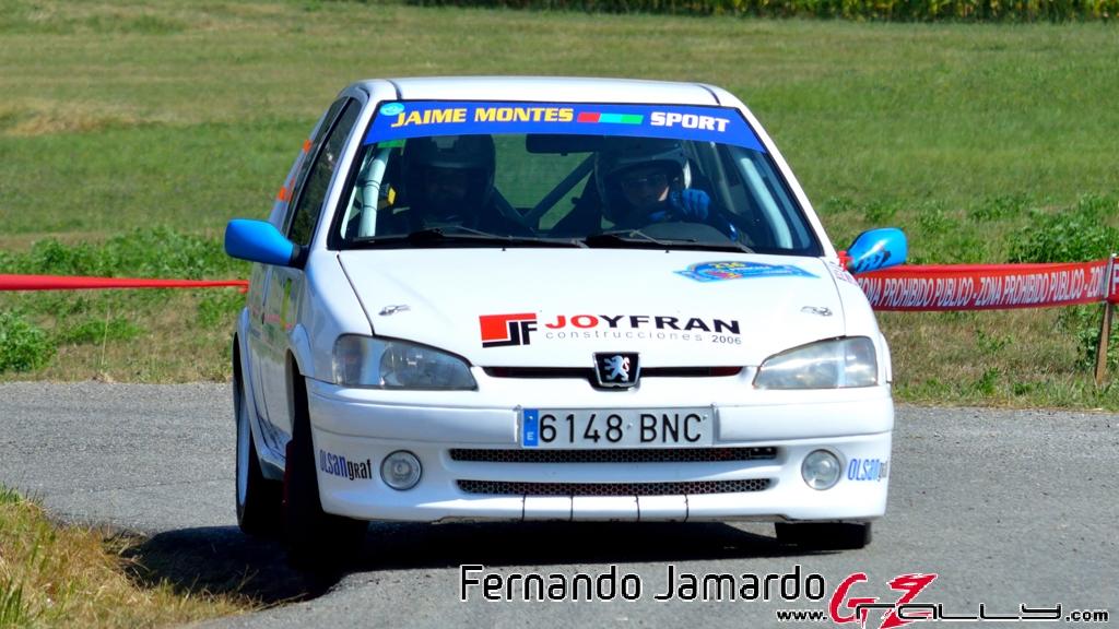 53_rally_princesa_de_asturias_2016_-_fernando_jamardo_91_20160913_2070027439