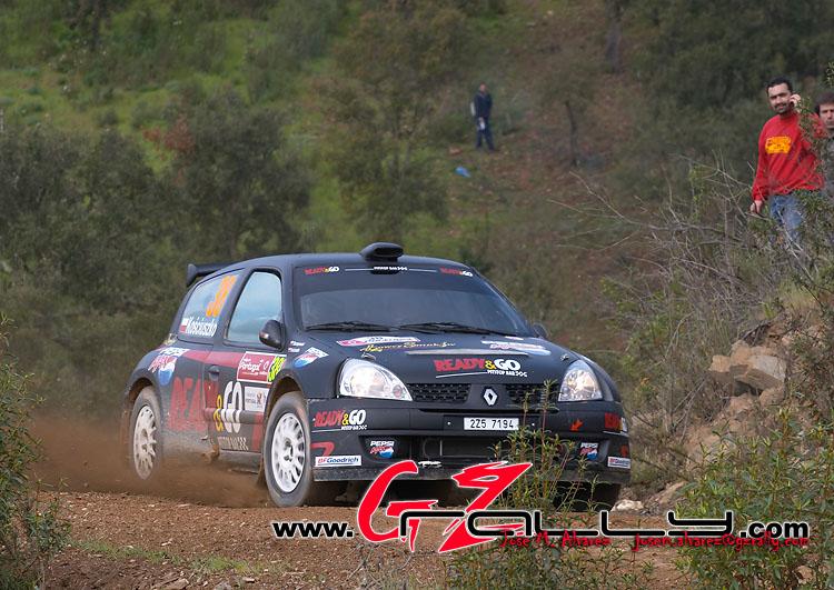 rally_de_portugla_wrc_205_20150302_1643383300