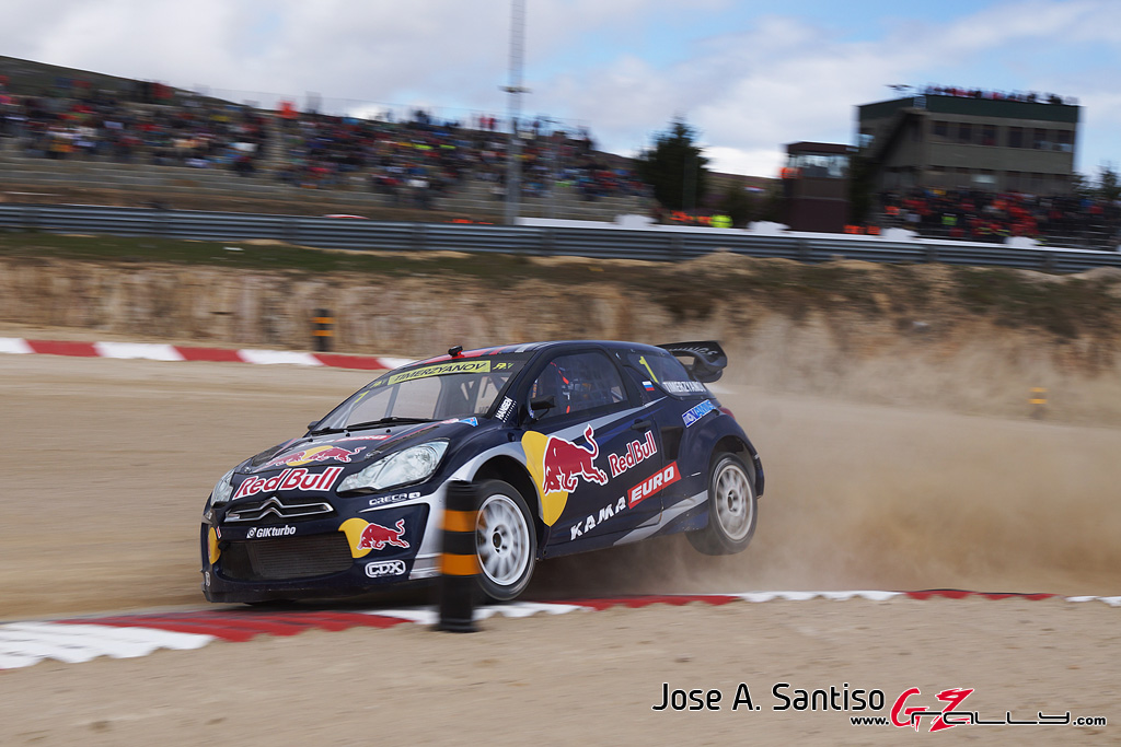 fia_erx_rallycross_montealegre_116_20150308_1413414806