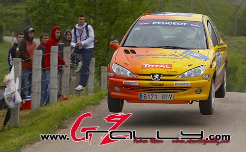 rally_de_cantabria_72_20150302_1530399425