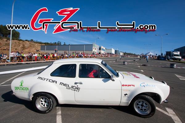 formula_rally_lalin_33_20150303_1986547784